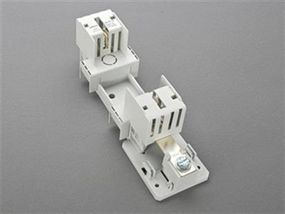 NH FUSE-BASE 250 A, PANEL MOUNTING, FOR PV